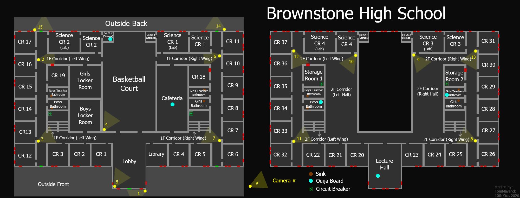 brownstone_high_school.jpg