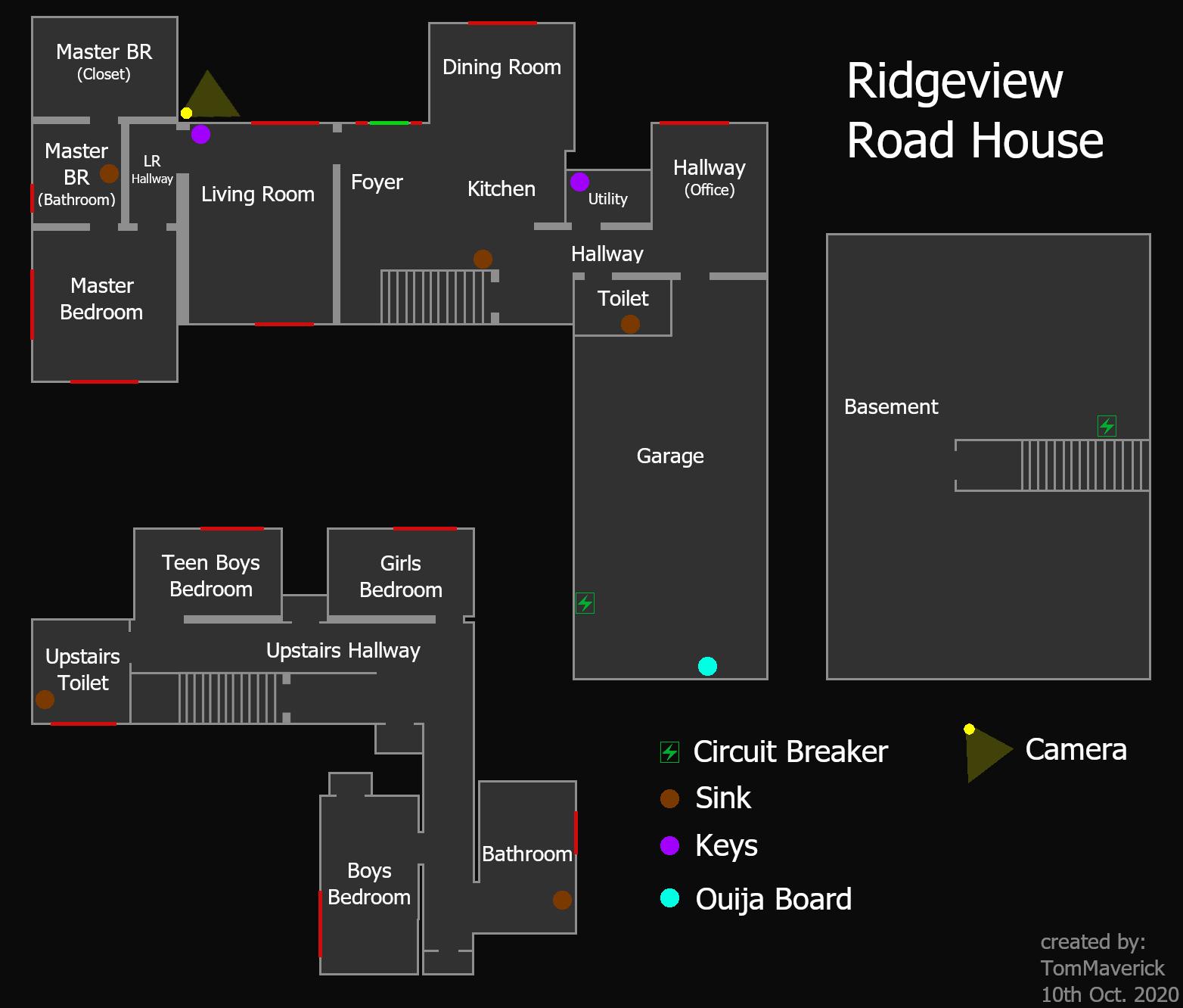 ridgeview_road_house.jpg