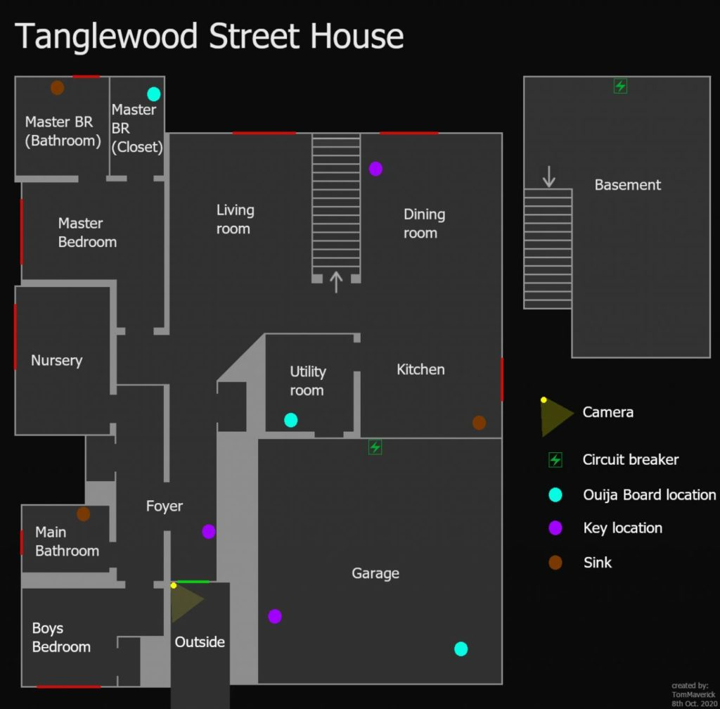 tanglewood_street_house%E2%80%8B%E2%80%8B.jpg