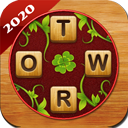 wortpuzzle_appicon.png